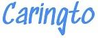 Caringto